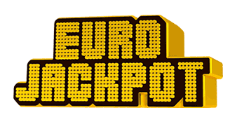 Eurojackpot - the uncrowned king of lottery games