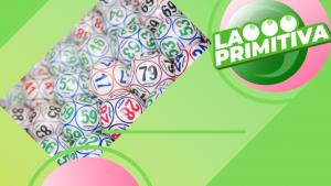Испанская лотерея bonoloto — как купить билет из россии + правила лотереи | külföldi lottó