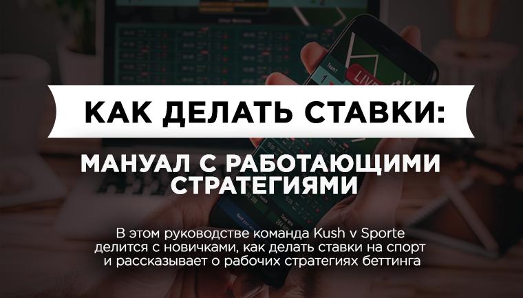 """Promotion """"gewinnen 1000000 Rubel """"auf dem Weihnachtsfest"""