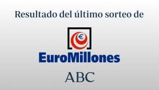 Giải thưởng Euromillions