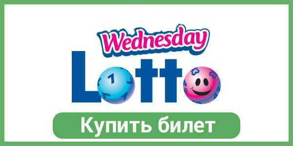 Österreich Lotto