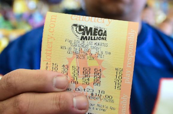 Ergebnisse Mega Millionen | Mega Millionen