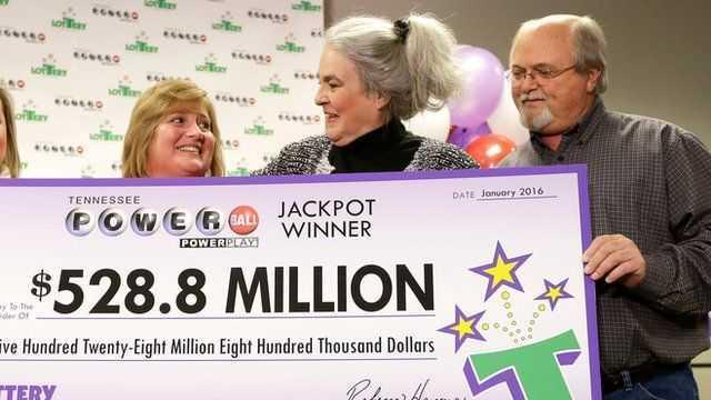Лотерея штата нью-йорк new york lotto — правила + utasítás: hogyan lehet jegyet venni Oroszországból