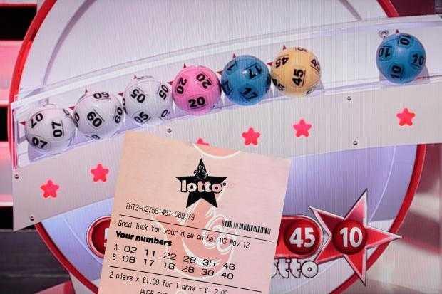 Eurojackpot | kiểm tra kết quả, jackpot, số liệu thống kê & tỷ lệ cược