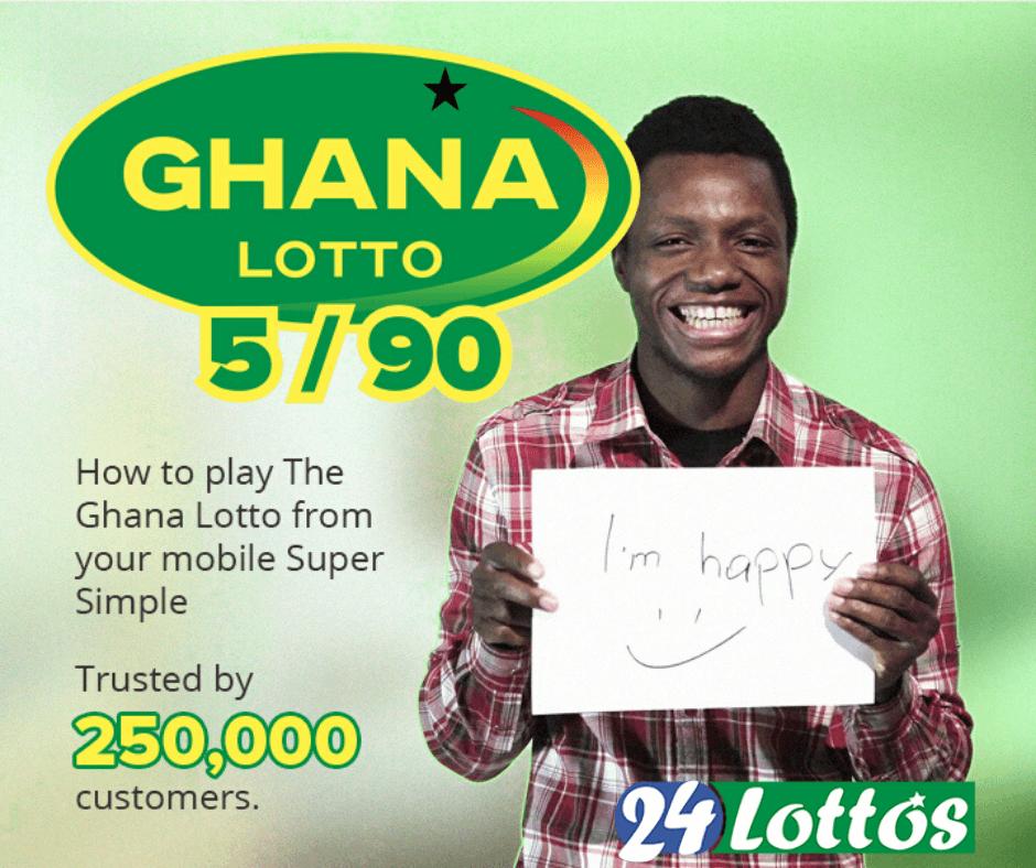 Loteria australiana loteria de sábado - site oficial de onça sábado com ingressos, resultados e análises de jogos | grandes lotos