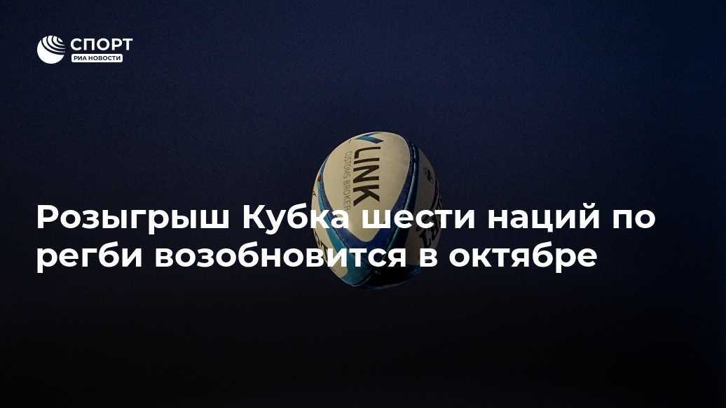 Nekünk lottó. hogyan lehet online játszani Oroszországból?