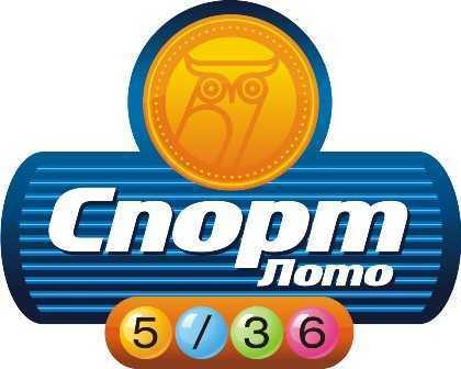 "Проверить билет капитал серия мдв 04. kombinált lottó ""tőke"