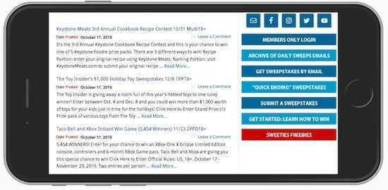 Wettbewerbsanalyse von Gigalotto.com, Marketing-Mix und Verkehr