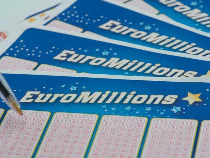 Australske lotterier. fuld guide. - alle oplysninger om forskellige lotterier