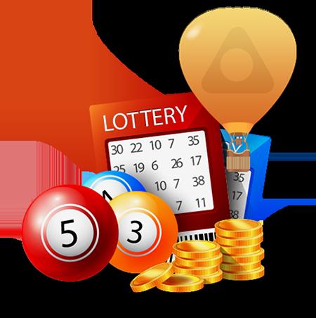 4 Bewährte kostenlose Online-Lotterien mit echten Gewinnen und Auszahlungen + fremd.