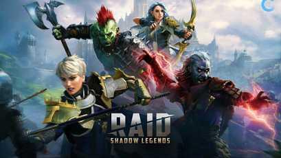 Kostenlose Online-Spiele - beste kostenlose MMO-Spiele