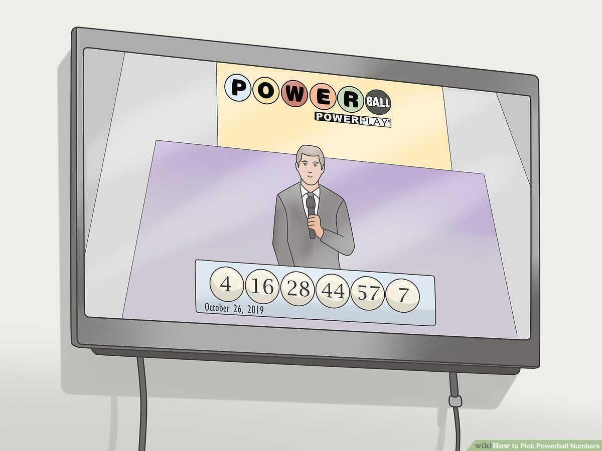 Preguntas frecuentes sobre lotto australia powerball