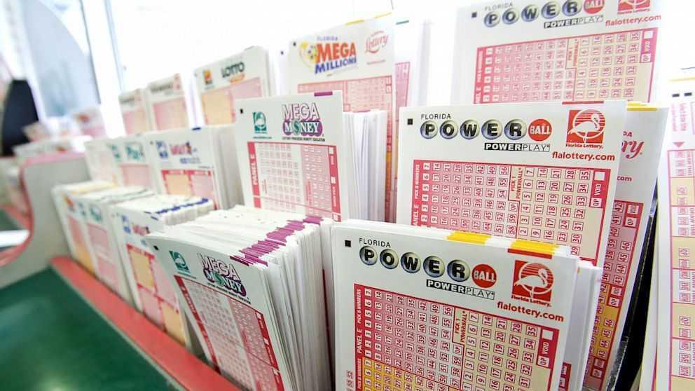 Lotterie australiane. quale scegliere?