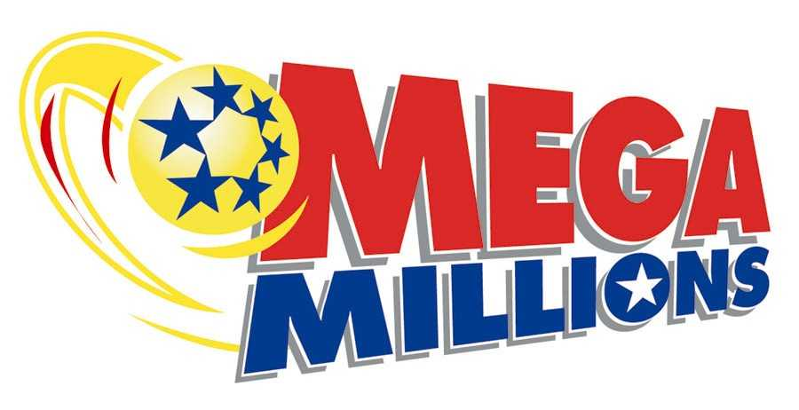 Americké loterie: powerball, megamiliony, superlotto plus, New York Lotto