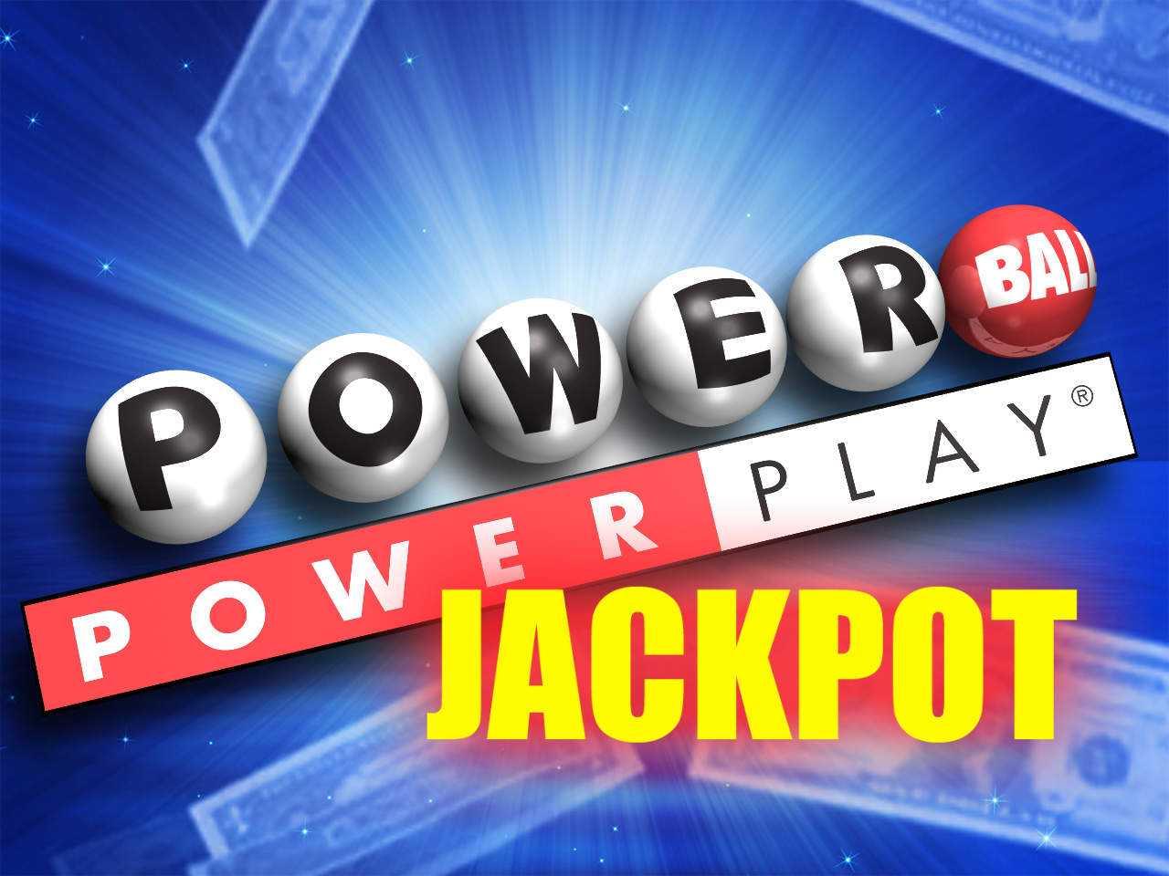 Mega Millionen - die offizielle Seite der Mega Millionen Lotterie in Russland, Megamillionen Ergebnisse, Online spielen