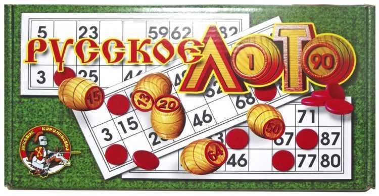 Lottoha - servicio de lotería instantánea / revisión y comentarios