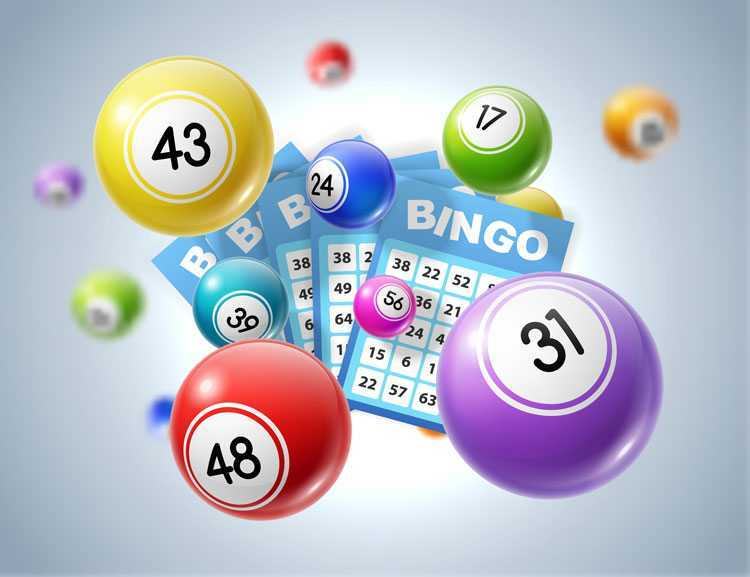 Veikkauslotto.com | lotto- and online gambling guide