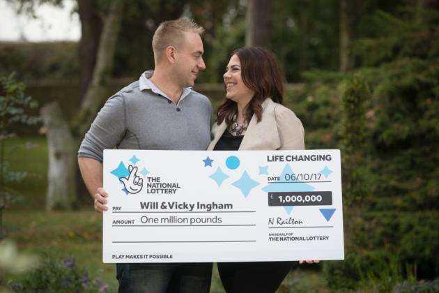 Euromillions из британии – билеты, forskrift, отзывы и история лотереи евромилионз uk из англии | store lotterier