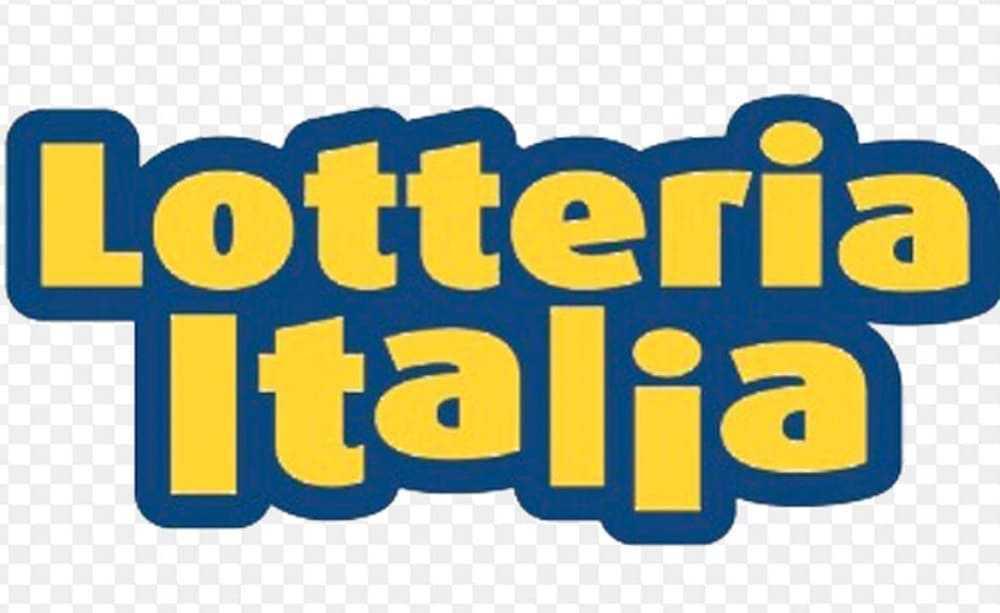 Lotteria