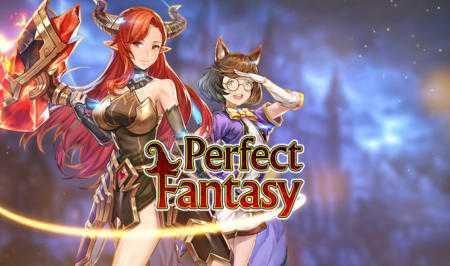 Ausländische MMORPGs  ? Liste der fremden mmorpg für Ihren PC | x4games