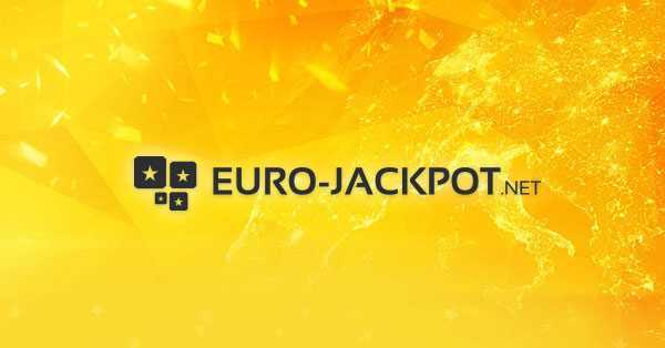 Eurojackpot - Wikipedia. co to jest eurojackpot