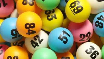 Loteria online grátis com ganhos reais - seo blog - seo moderno