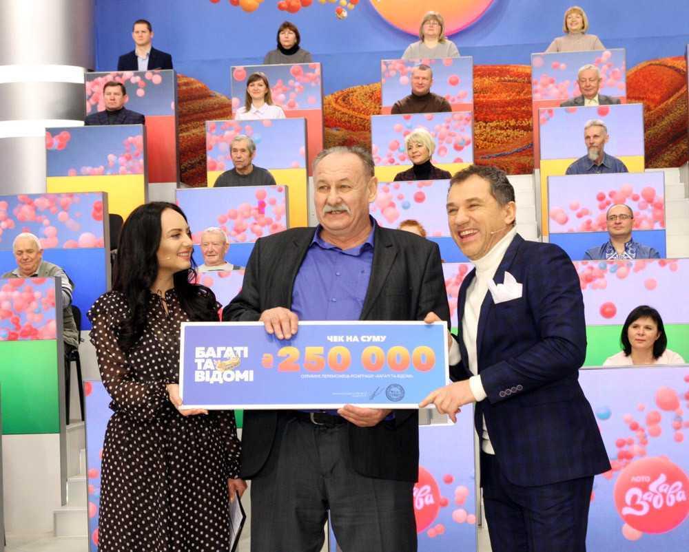 Der Kauf eines Lottoscheins für Lottoscheine ist einfach und schnell und beginnt zu gewinnen