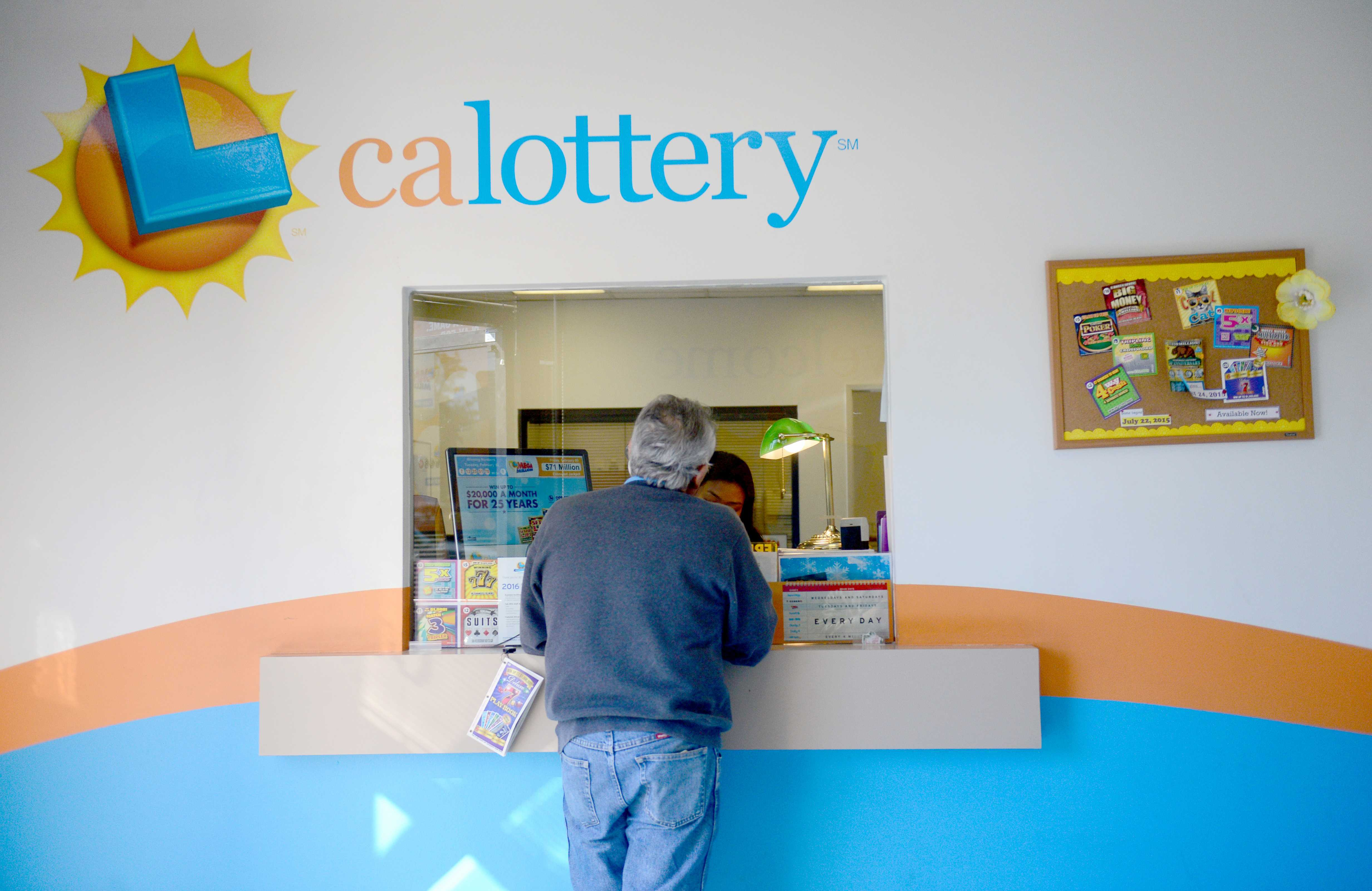 Eurojackpot Lotterie - wie man aus Russland spielt? | Lotteriewelt