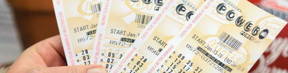 Which lottery stoloto are more fortunate for the player?