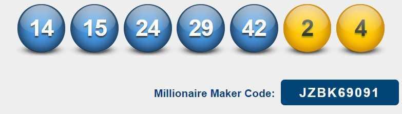 Euromillionen plus
