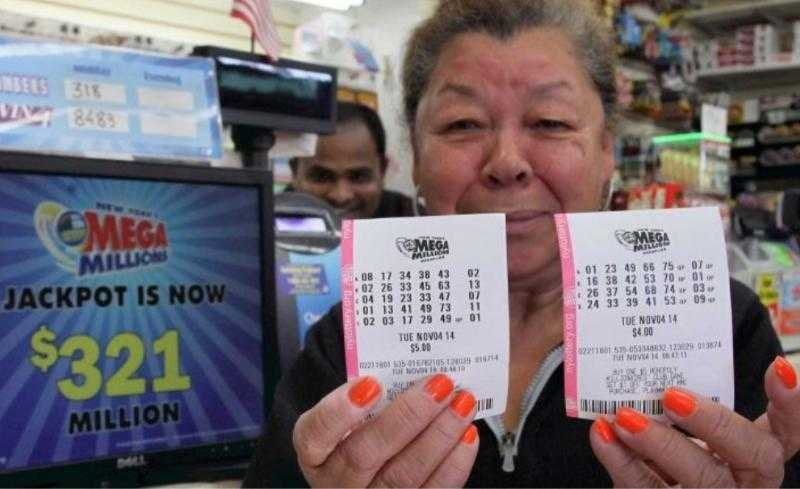 Лотерея mega millions — подробная инструкция как играть из россии, можно ли выйграть + результаты | лотереи мира