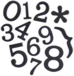 Chinese numbers from 1 to 10, numbers in chinese, counting and numbers in Chinese