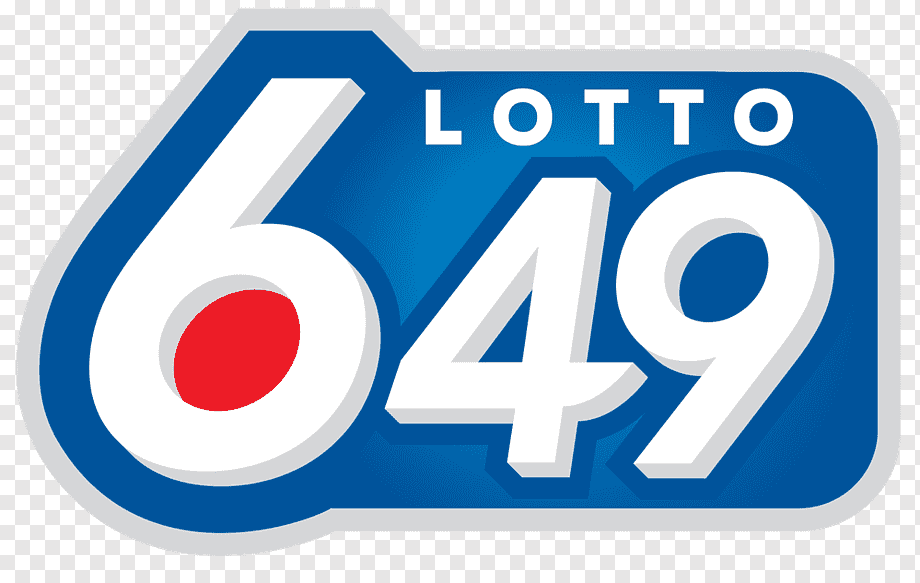 Pools, keno, lotto | Betting games and the most likely win