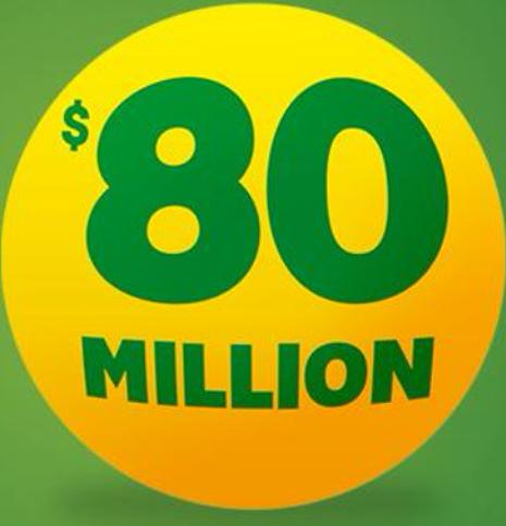 Spielen Sie Unzen Lotto online: Preisvergleich bei lotto.eu