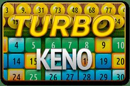 12 esquemas para ganar la lotería - 100% resultado