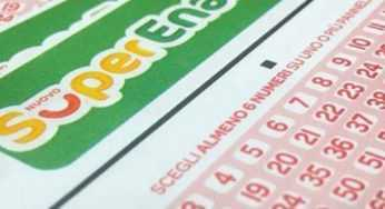 Ukrainian lottery super loto (6 of 52)