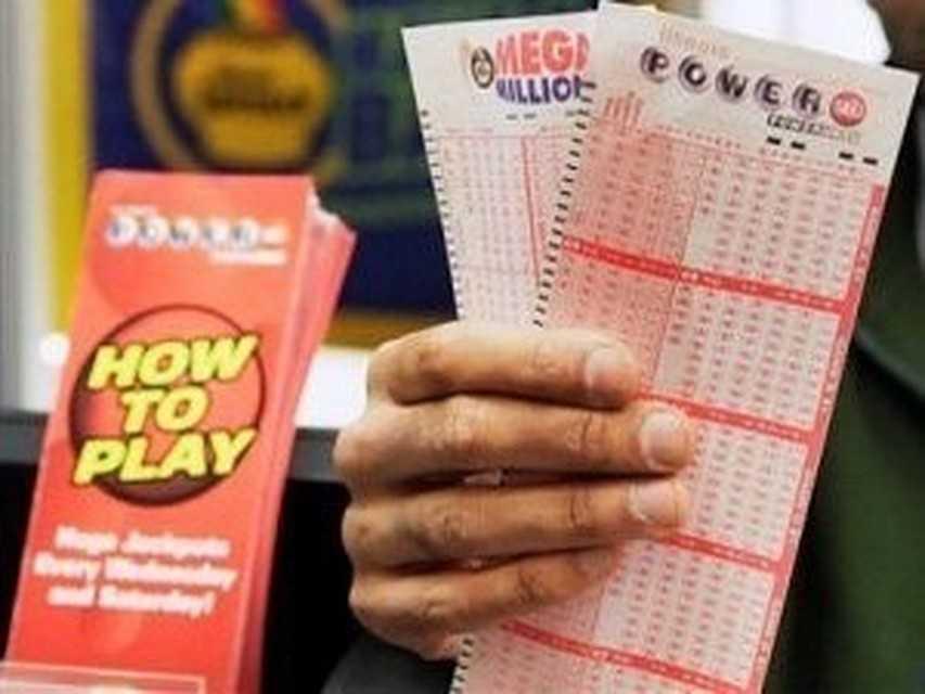 Französische Lotterie-Euromillionen und meine Millionen-Verlosung (5 из 50 + 2 von 12)