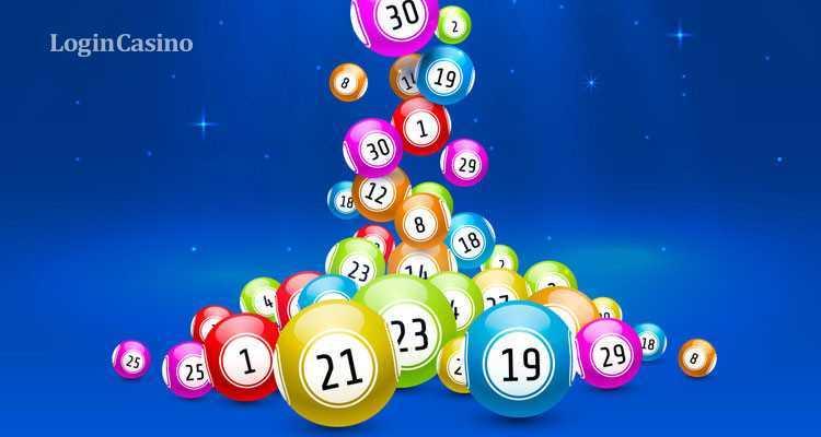 Hvordan vinne lotteriet - 5 arbeidsmetoder + eksempler