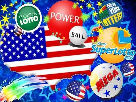 Australian lotteries - how to take part while in Russia