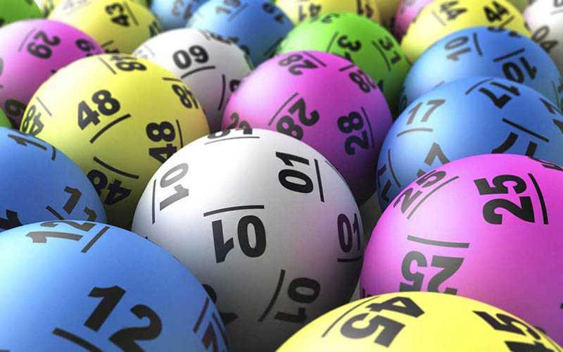 Как выиграть в лотерею — 5 Arbeitsmethoden + Beispiele für die größten Erfolge in der Geschichte