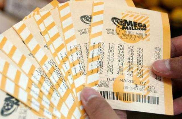 Xổ số Anh Anh - lotto + chỉ dẫn: cách mua vé từ Nga | thế giới xổ số