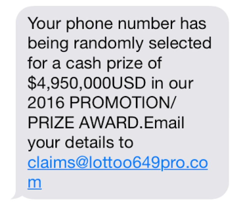 Finland lotto: latest results and information
