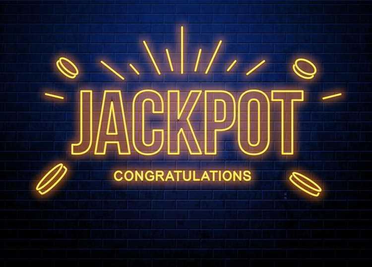Australian Lotto Saturday Lottery - Oz lørdag offisiell side med billetter, spillresultater og anmeldelser | store lotterier