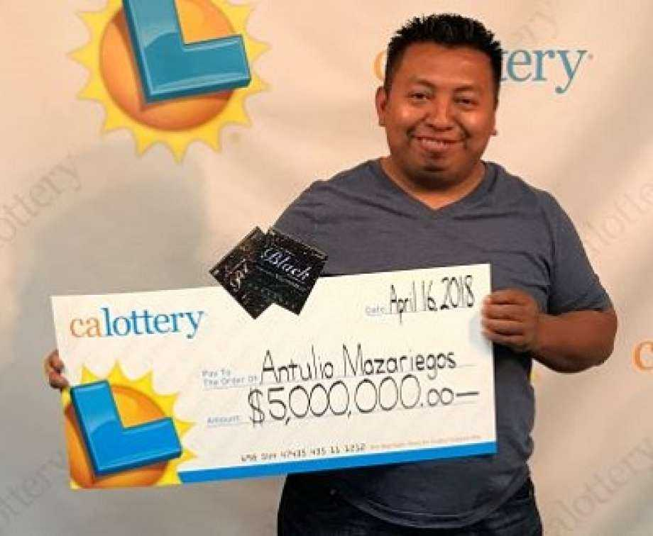 Super Lotto - Super Lotto mit hohen Gewinnchancen | Hör auf zu schummeln