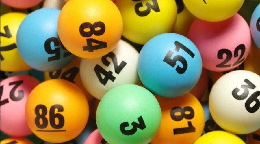 Стратегии ставок на лотереи в букмекерских конторах ⏩