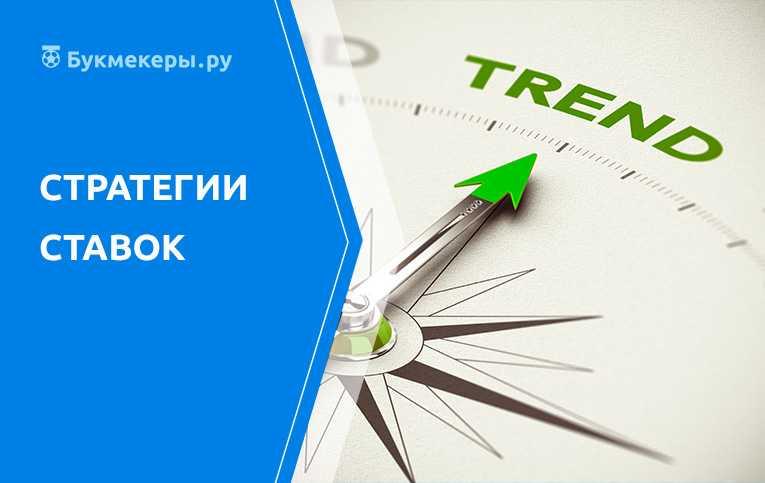 "Bewertungen über Promotion & quot; win 1000000 Rubel"" im Juli | otzomir.com"
