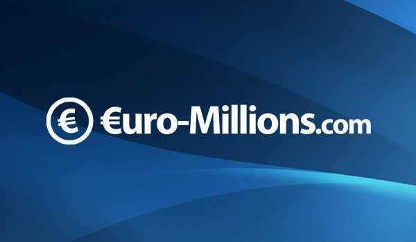 M1lhão - Euromillionen