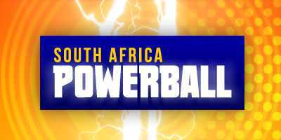 Powerball plus results & prizes - south africa