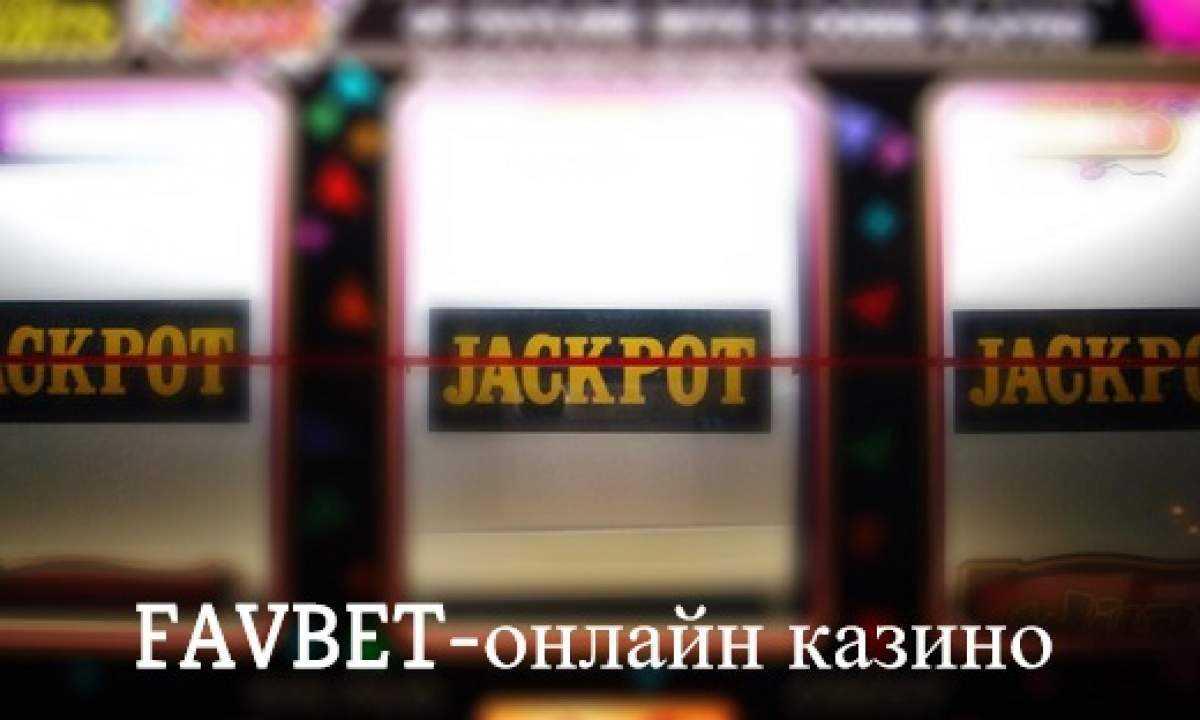 """Wie man bei """"Russian Lotto"""" gewinnt: Chancen und Möglichkeiten, sie zu erhöhen"""