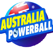 Архив лото «powerball» за 2020 год